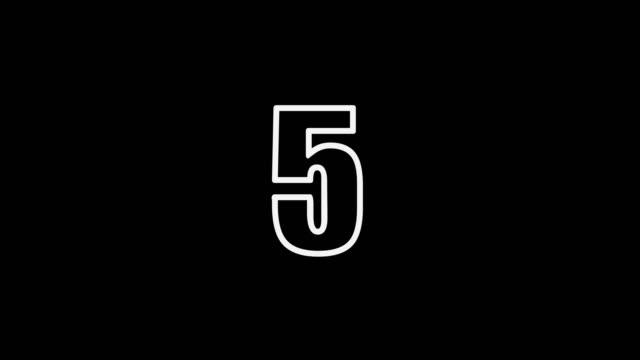 Unduh 83 Background Black Aesthetic Gratis Terbaru