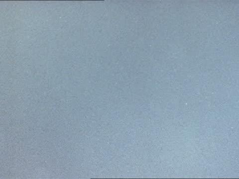 stockvideo's en b-roll-footage met a4 firing zuni rockets into sea - zuni