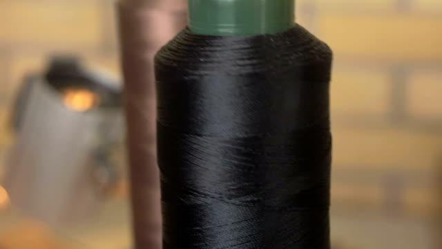 Firm threads