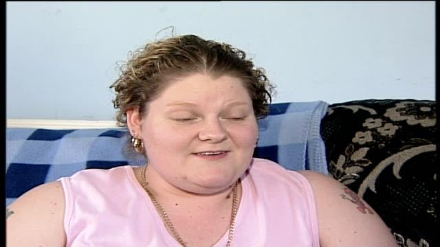 amateur hairy pussy webcam