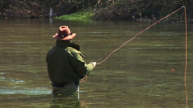 HD: Fishing