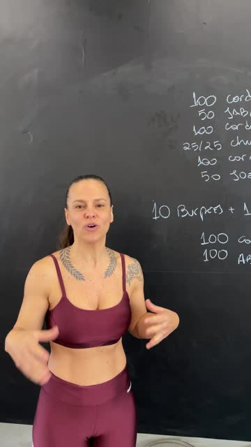 fitness instructor teaching exercises at gym - mobile camera point of view - only mid adult women stock videos & royalty-free footage