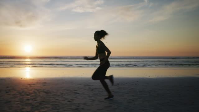 Fitness ist keine Wahl, sondern ein Lebensstil