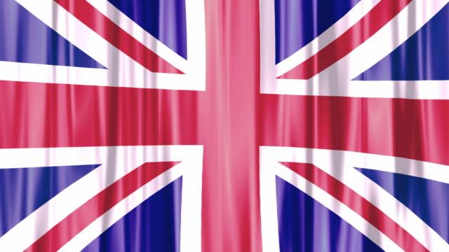 UK flag big