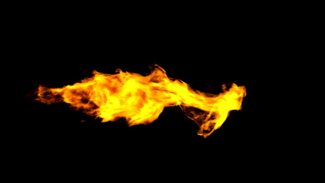 flame - flaming torch stock videos & royalty-free footage