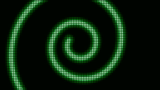 flash-belysning, led-ljus - bildskadeeffekt bildbanksvideor och videomaterial från bakom kulisserna