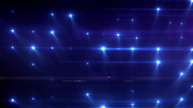 フラッシュライト - 点火する点の映像素材/bロール