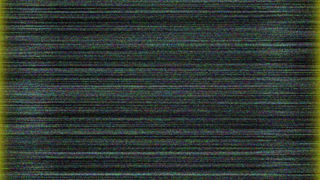 flashing and flickering video color noise - artbeats 個影片檔及 b 捲影像