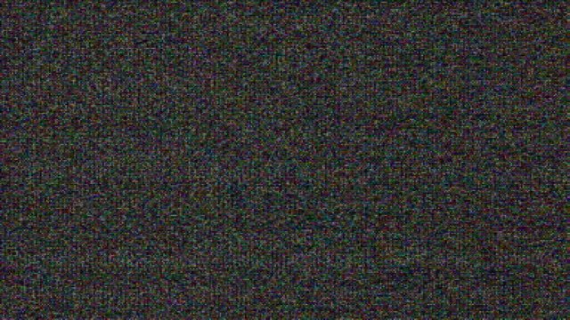 flickering video color noise - artbeats 個影片檔及 b 捲影像