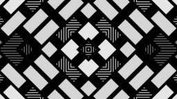 Flickit VJ Loops 26