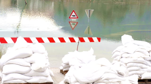 flood - groundwater stock videos and b-roll footage