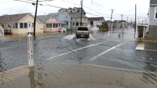 34 Manasquan New Jersey Video Clips & Footage - Getty Images