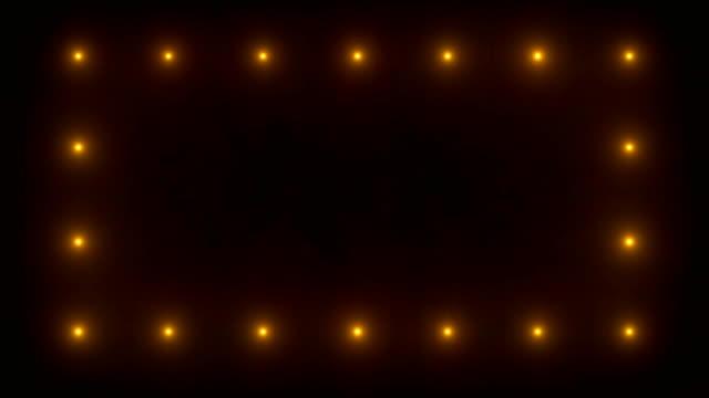stockvideo's en b-roll-footage met schijnwerpers - spotlicht elektrisch licht