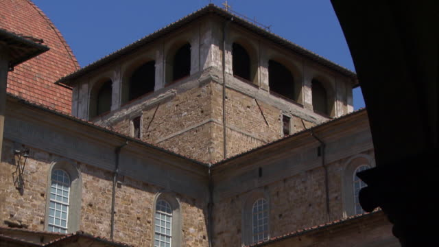 florence, italy - florence italy stock videos and b-roll footage