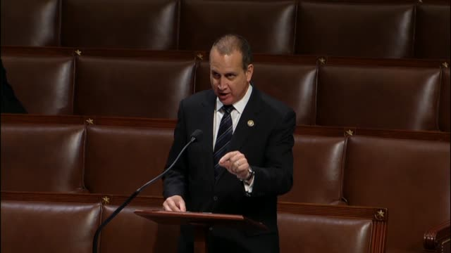 Florida Congressman Mario DiazBalart says an emergency supplemental appropriation provides muchneeded relief to Texas Florida the Virgin Islands and...