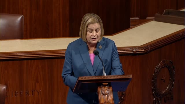 florida congresswoman ileana roslehtinen says using its status as a nonpermanent member of the united nations security council bolivian president evo... - ボリビア点の映像素材/bロール
