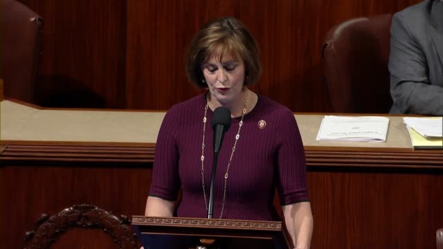 florida congresswoman kathy castor supports impeaching president donald trump because he sought to sabotage an election and elevated his personal... - sabotage stock videos & royalty-free footage