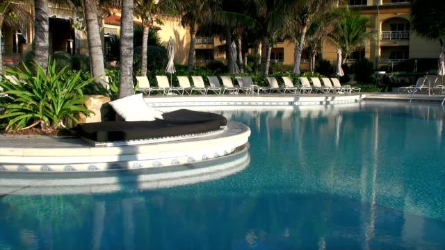 Florida-Pool
