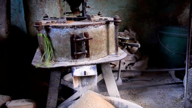 Flourmill (Atta Chakki)