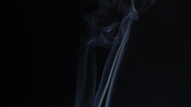 flowing smoke - wispy stock videos and b-roll footage