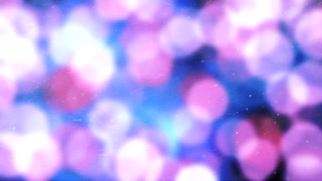 fluid particles explosion - magenta stock videos & royalty-free footage