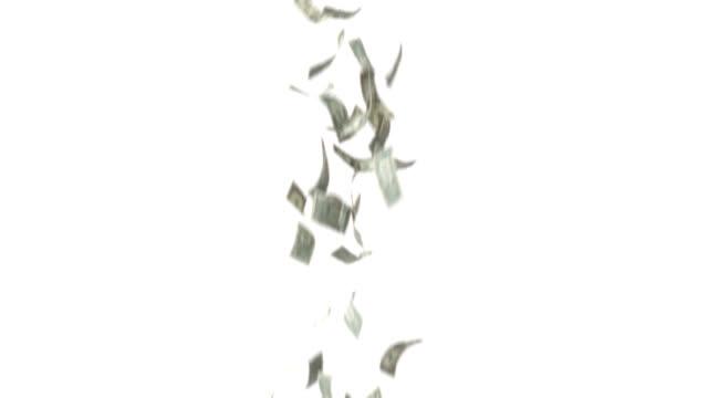 vídeos y material grabado en eventos de stock de rubor de dinero - flushing