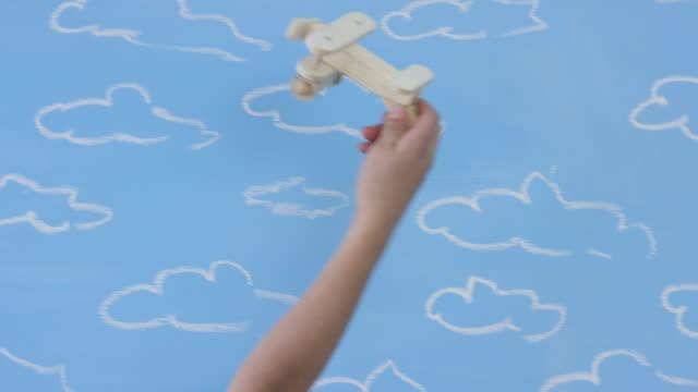 vidéos et rushes de fly away  - fantaisie