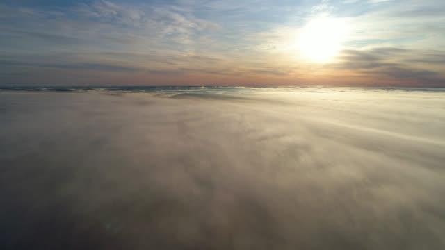 flyger över molnen - remus kotsell bildbanksvideor och videomaterial från bakom kulisserna