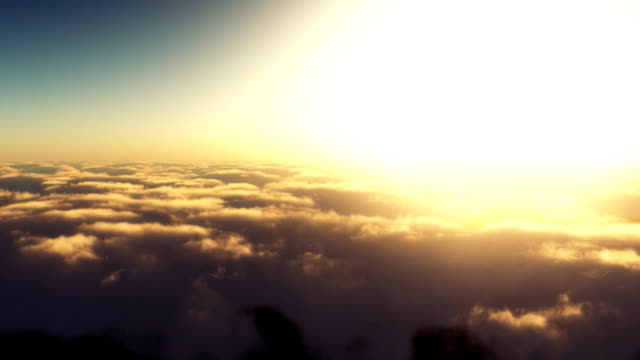 flying in the sky - 3d animation stock videos & royalty-free footage