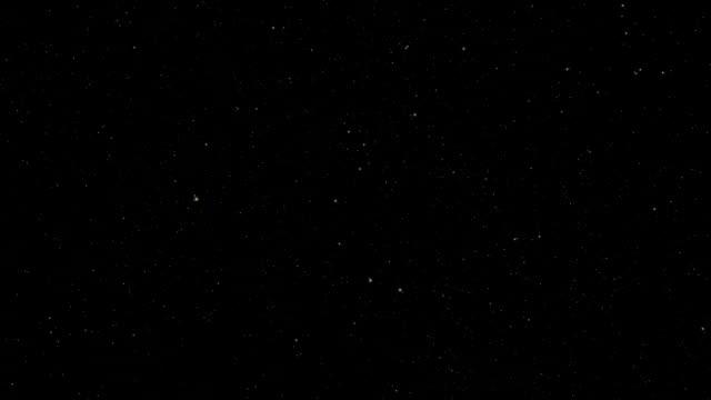 フライングから星 HD