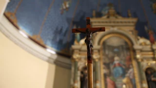 Fojnica Franciscan Monastery