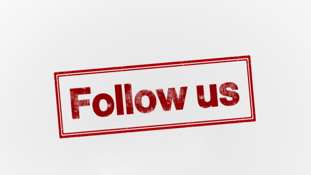 follow us - following moving activity stock videos and b-roll footage