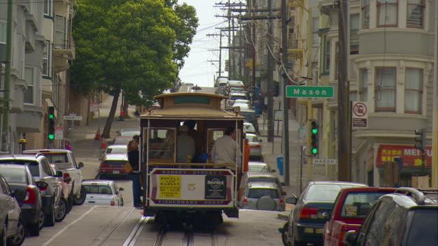 Image result for mason street san francisco
