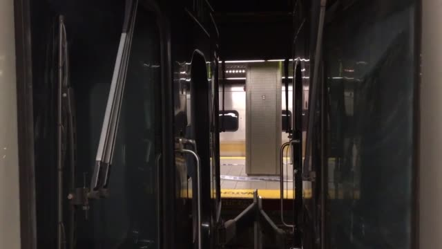 footage of lirr derailment - long island railroad stock videos and b-roll footage