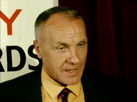 london cafe royal cs shankly sof well i thinkneed looking after - cafe royal stock videos and b-roll footage