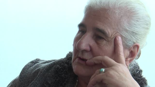 for many july 12 1995 was just another day long ago but it is forever etched in munira subasic's mind - ratko mladic stock videos & royalty-free footage