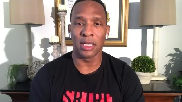 former newcastle goalkeeper shaka hislop, who works with anti-racism organisation show racism the red card, said he believed sebastian coltescu had... - goalkeeper stock videos & royalty-free footage