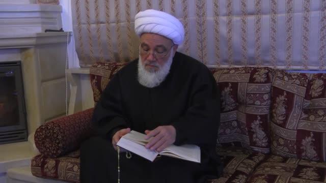Former SecretaryGeneral of Lebanon's Shia Hezbollah movement Subhi alTufayli has praised Turkey's policy in the Middle East region 'Turkey is the...