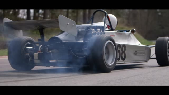 formula 3 car - formula one racing stock videos & royalty-free footage