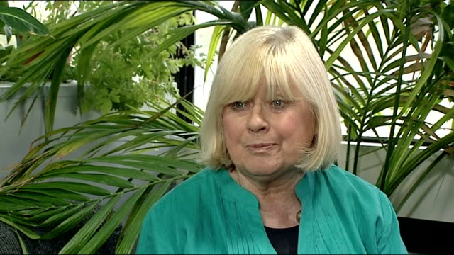 formula one: calls for bahrain grand prix to be cancelled over human rights concerns; england: int ann clwyd mp interview sot - grand prix motor racing stock videos & royalty-free footage