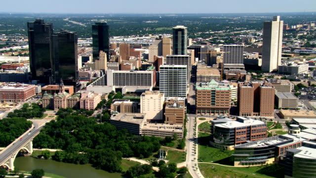 80 Top Fort Worth Video Clips & Footage - Getty Images