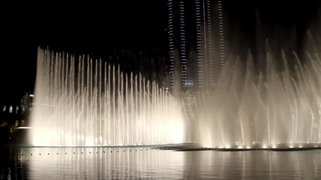 Fountain (HD)