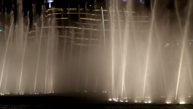 fountain (hd) - fountain stock videos & royalty-free footage