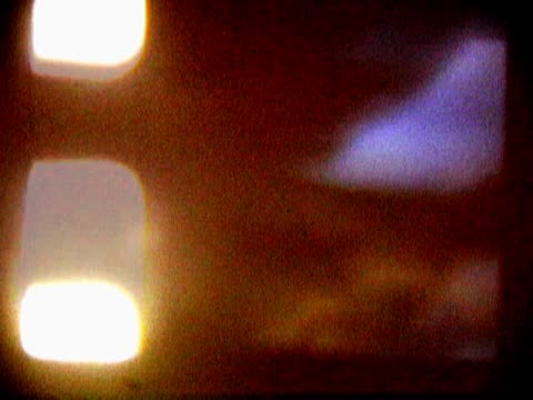 four people walking on the road - dreiviertelansicht stock-videos und b-roll-filmmaterial