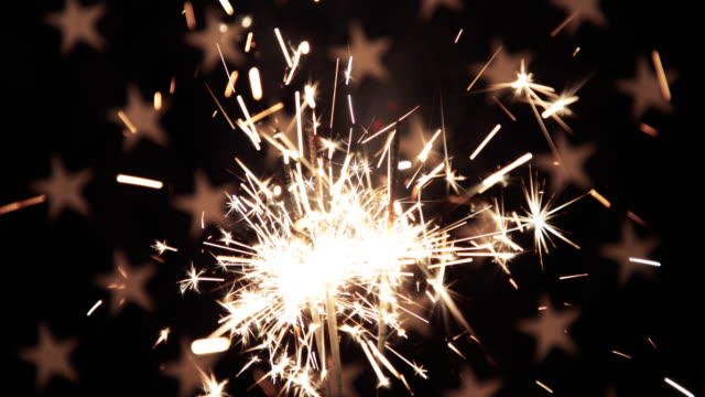 fourth of july - fourth of july stock videos & royalty-free footage