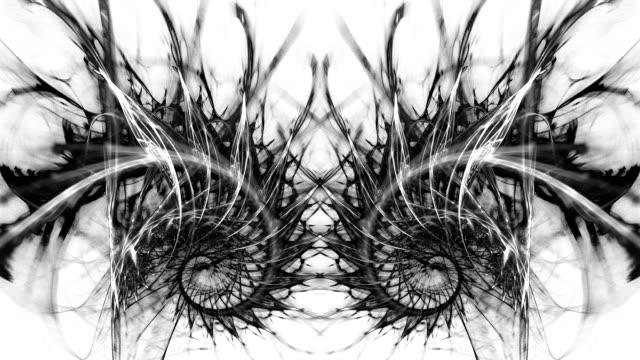 fractal fun hd-02 - in the loop 2009 film stock videos and b-roll footage