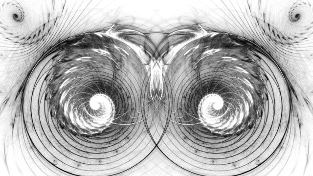 fractal fun hd-03 - in the loop 2009 film stock videos and b-roll footage