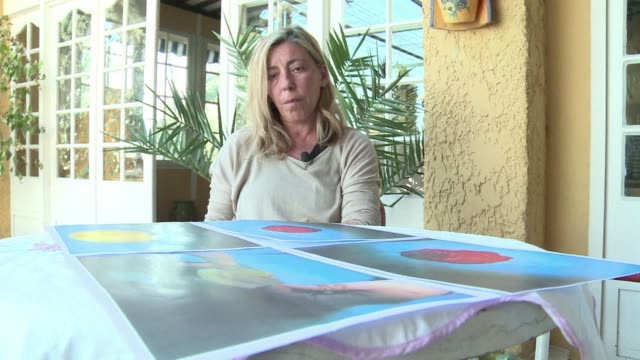 france will launch one its biggest ever trials on wednesday as five managers from company pip face charges of selling faulty breast implants that... - brustimplantat stock-videos und b-roll-filmmaterial