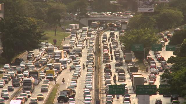 Francisco Fajardo Highway