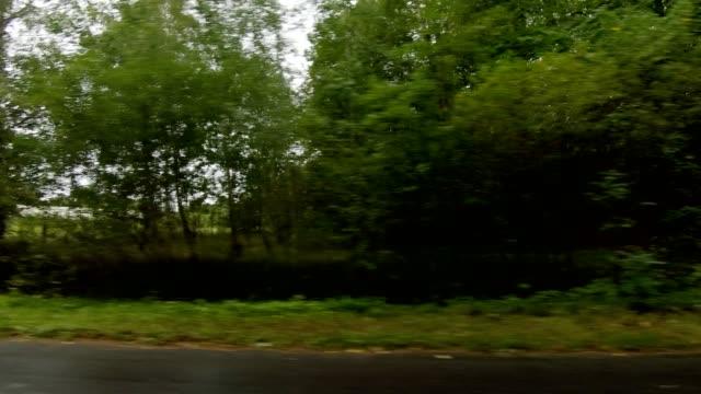 stockvideo's en b-roll-footage met fredensborg voorstad xii gesynchroniseerde serie linker weergave rijproces plaat - part of a series